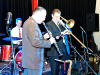 2015-04-10 Boilermaker Jazz Band