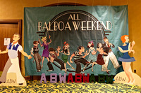 ABW 2015 - Friday Social Dance