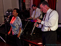 2013-06-21 Boilermaker Jazz Band