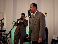 2015-10-31 Boilermaker Jazz Band