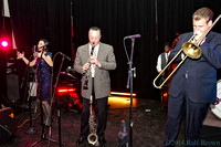 2014-11-14 Boilermaker Jazz Band