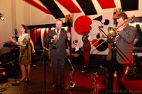 2014-11-07 Boilermaker Jazz Band
