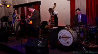 2014-02-21 Boilermaker Jazz Band