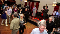 2014-01-24 Boilermaker Jazz Band + Jack&Jill finals