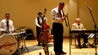 2014-02-13 Boilermaker Jazz Band